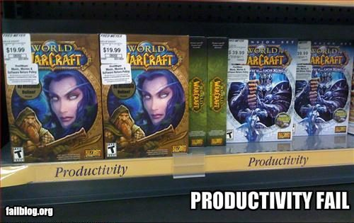 fail-owned-warcraft-shelving-productivity-fail