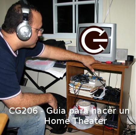 cg206