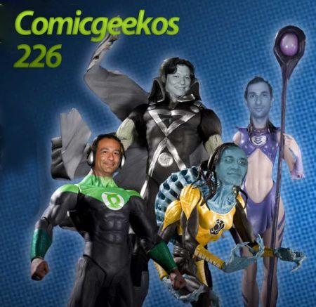 CG226 - Cesar Torres - small