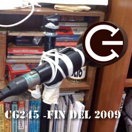 CG245
