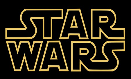 Star_Wars_Logo_small