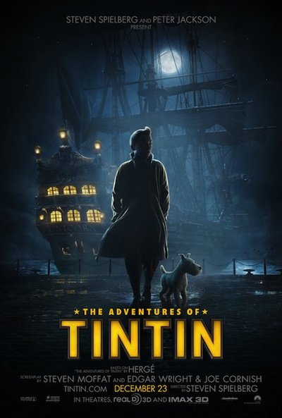 http://comicgeekos.com/blog/wp-content/uploads/2011/05/tintin-movie-poster.jpg