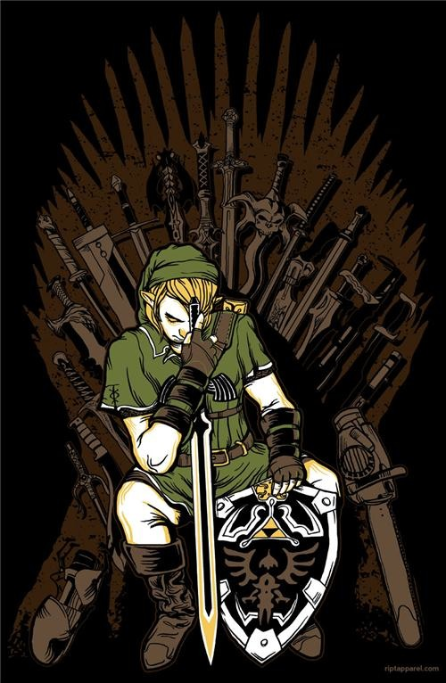 Stark Link Geekos Roba Eddard Comic Silla La – Le A 35A4jqRL