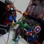 Sensei_avengers_0246