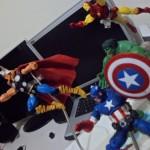 Sensei_avengers_0254