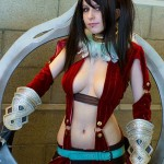 cosplay_33