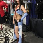 cosplay_67