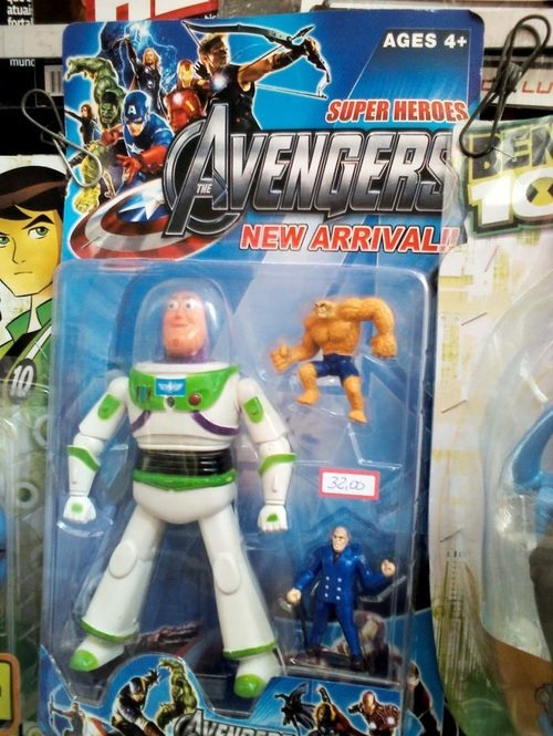 buzz-avengers_nailed-it-4