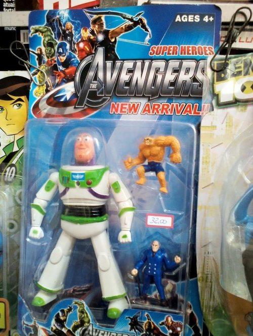 buzz-avengers_nailed-it-4