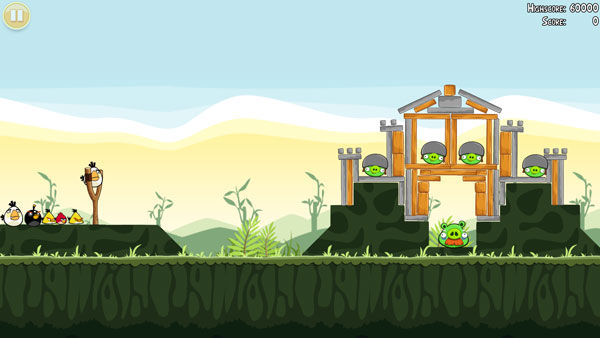 Angry-Birds-Screenshot