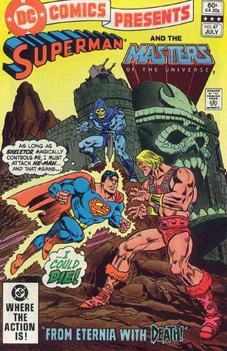 superman-vs-he-man