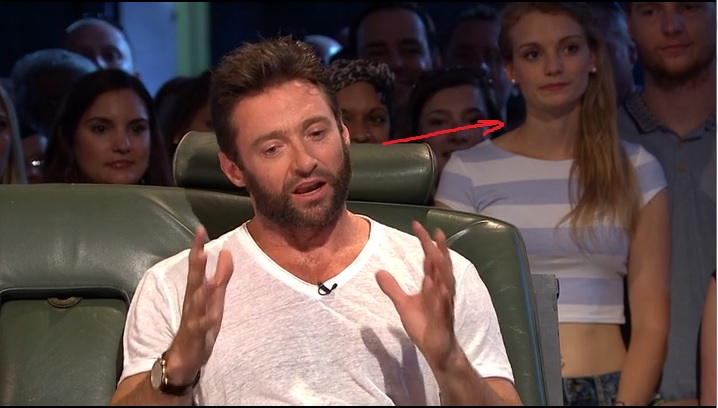 wolverine_top gear