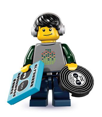 Lego_DJ