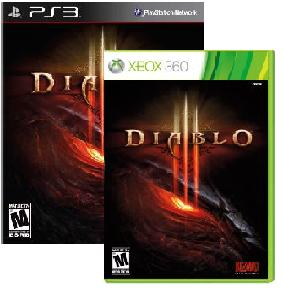diablo_console