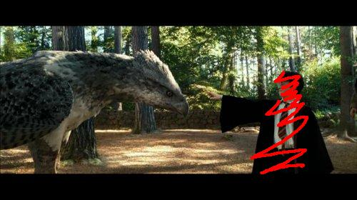 harry_potter_buckbeak500
