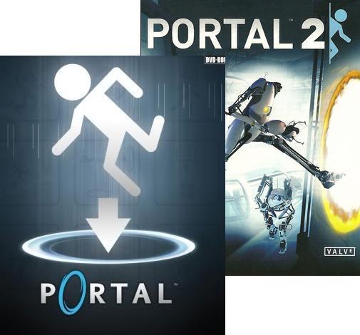 portal-1-2-cover