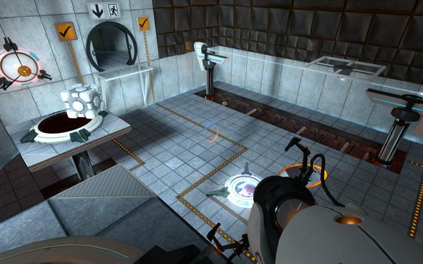 portal-level