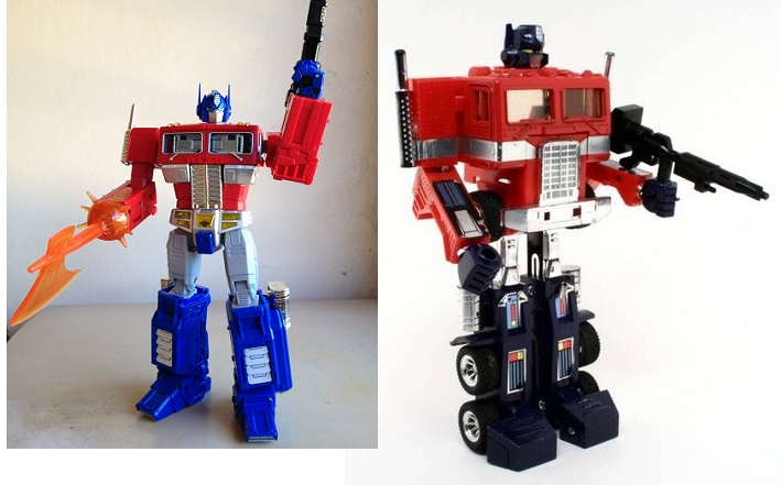 Optimus_g1_MP10