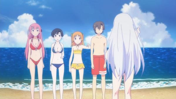 oreshura_beach