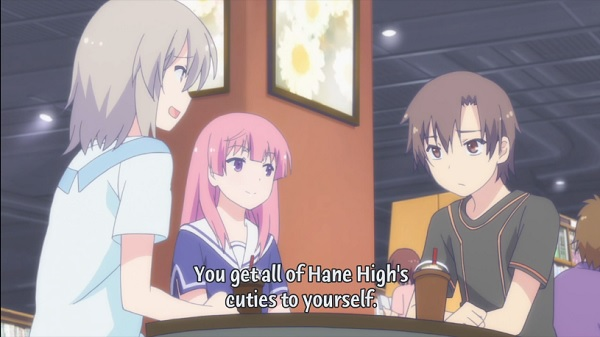 oreshura_girls2