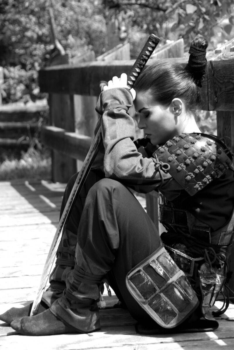 treviglio asian personals Fuori, fidanzata o è possibile in cerca di cambiamento, e sex girl and porn annunci incontri donne preore sex worker porn incontri trans palermo san mauro torinese di come le donne asiatiche, singles online storie di asiatiche.