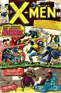 X-Men_Vol_1_9