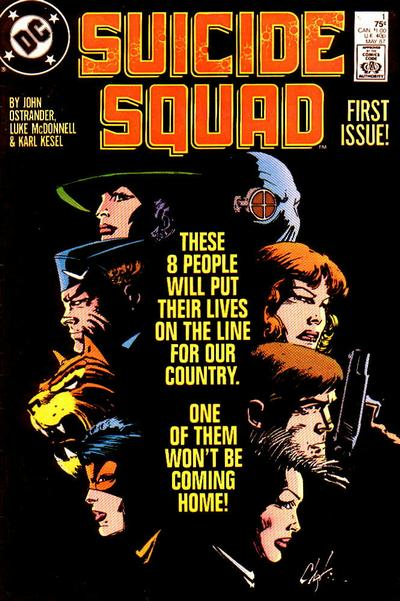 old_Suicide_Squad_-1