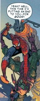 sup_spider-man-31