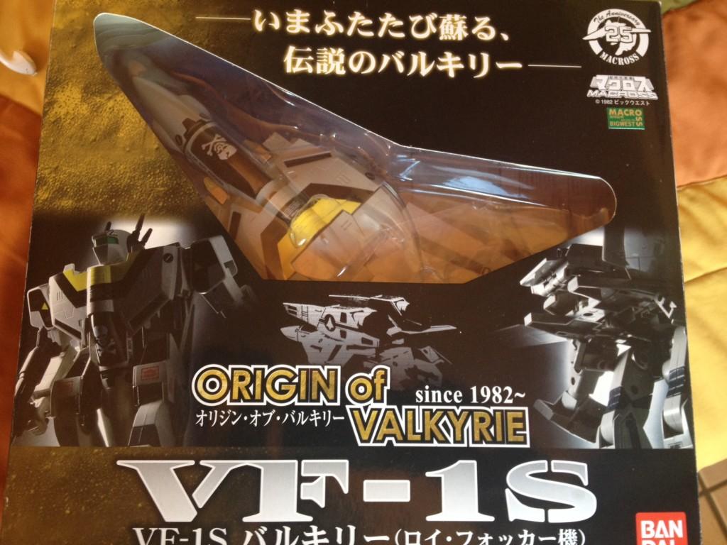 VF1_07