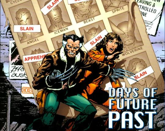 days_future_past_cvr