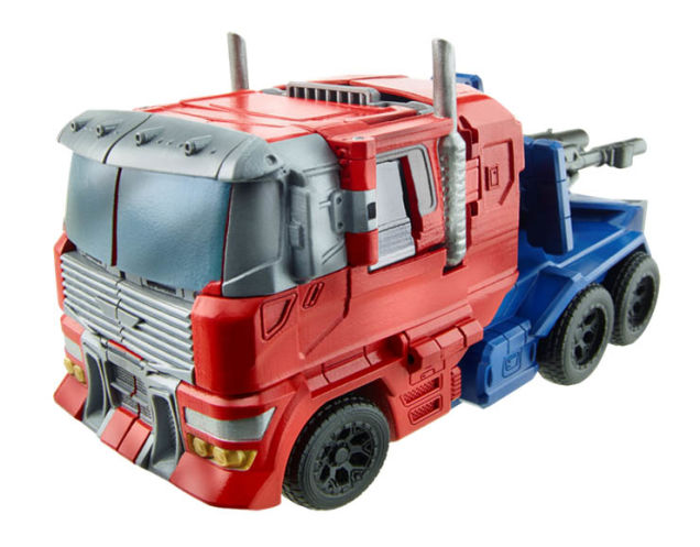 optimus_vehicle_botcon2014_01