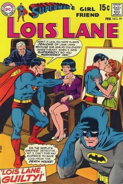 superman_lois