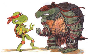 new-tmnt-vs-old-tmnt
