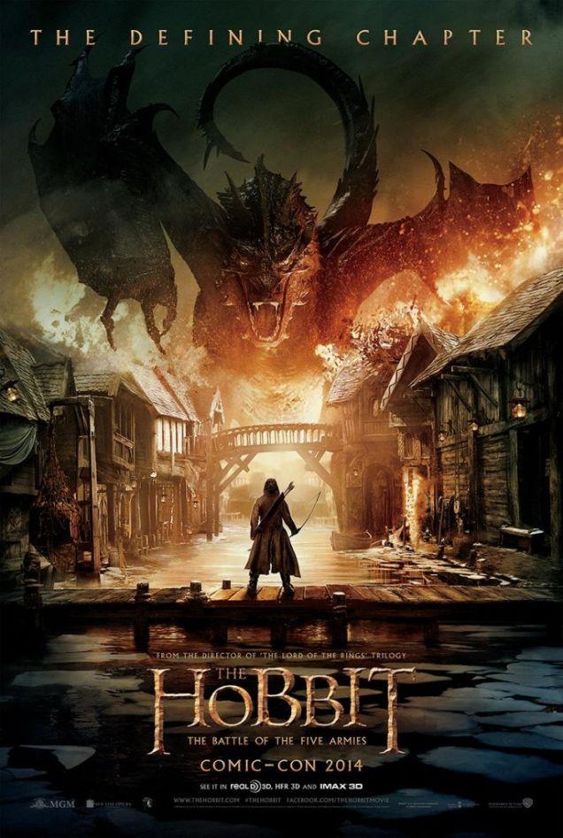 smaug_hobbit3