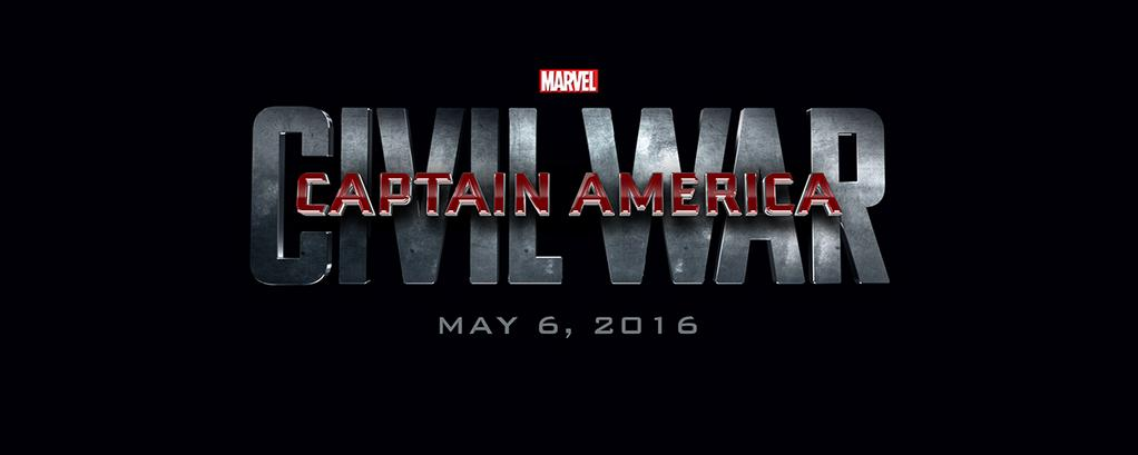 cap_america_civil_war