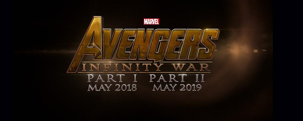 infinity war 1_2