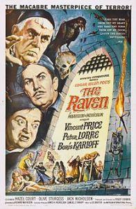 220px-RavenPoster