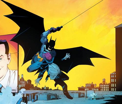 batman_year0