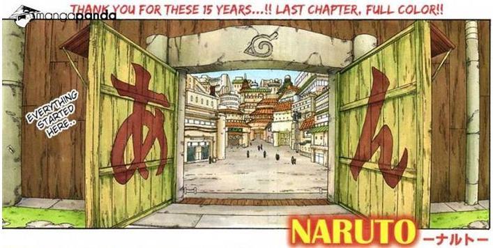 naruto_last