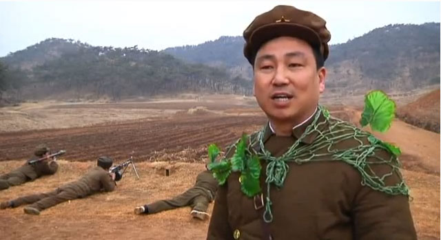 North-Korean-Camouflage-0