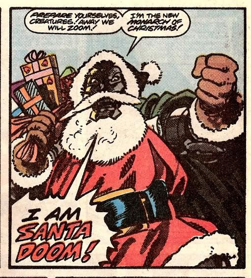 Santa_Doom