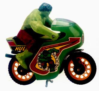 hulkcycle_330_3268