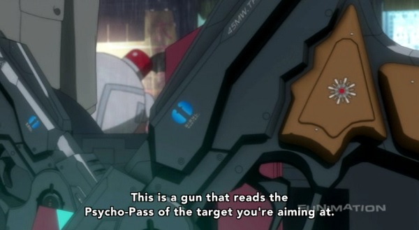 psycho-pass005