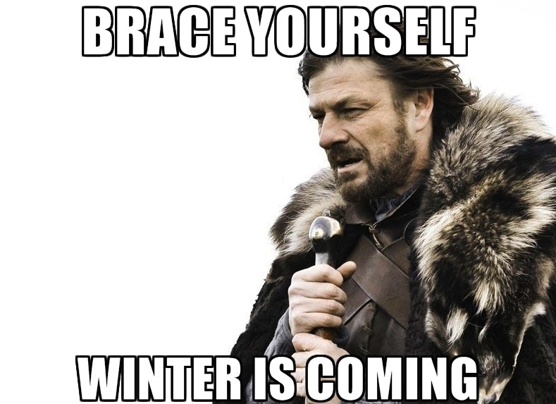 stark_winter_coming