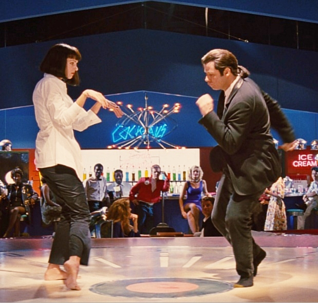 dancing-pulp-fiction