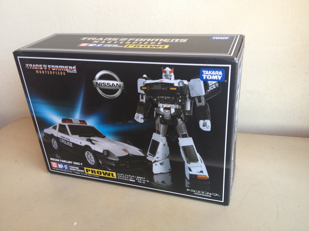 prowl mp17 001