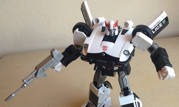 prowl mp17 005