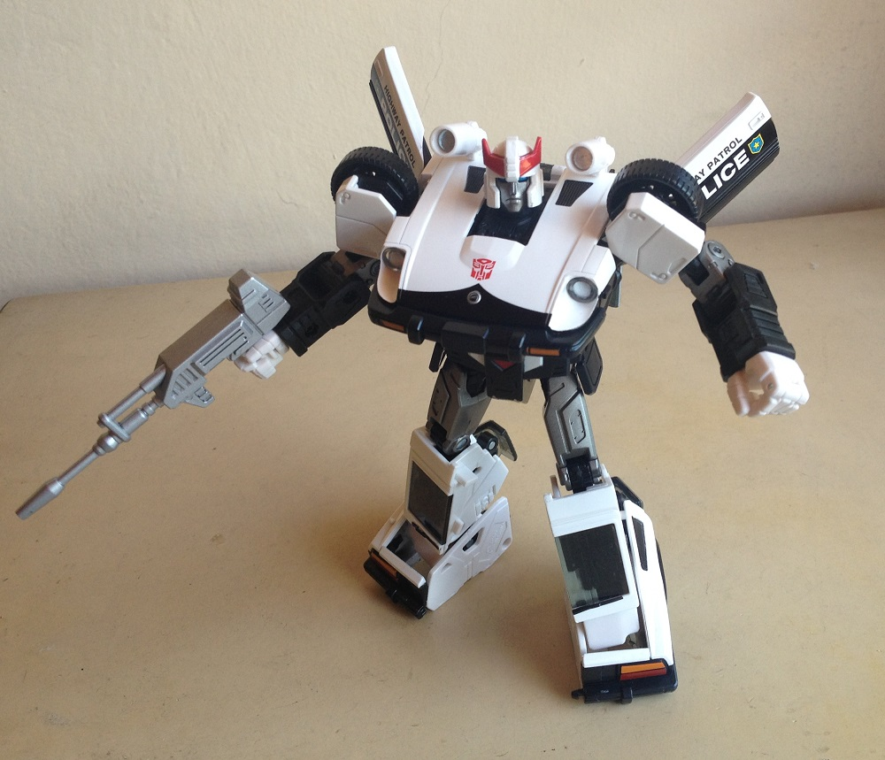 prowl mp17 006