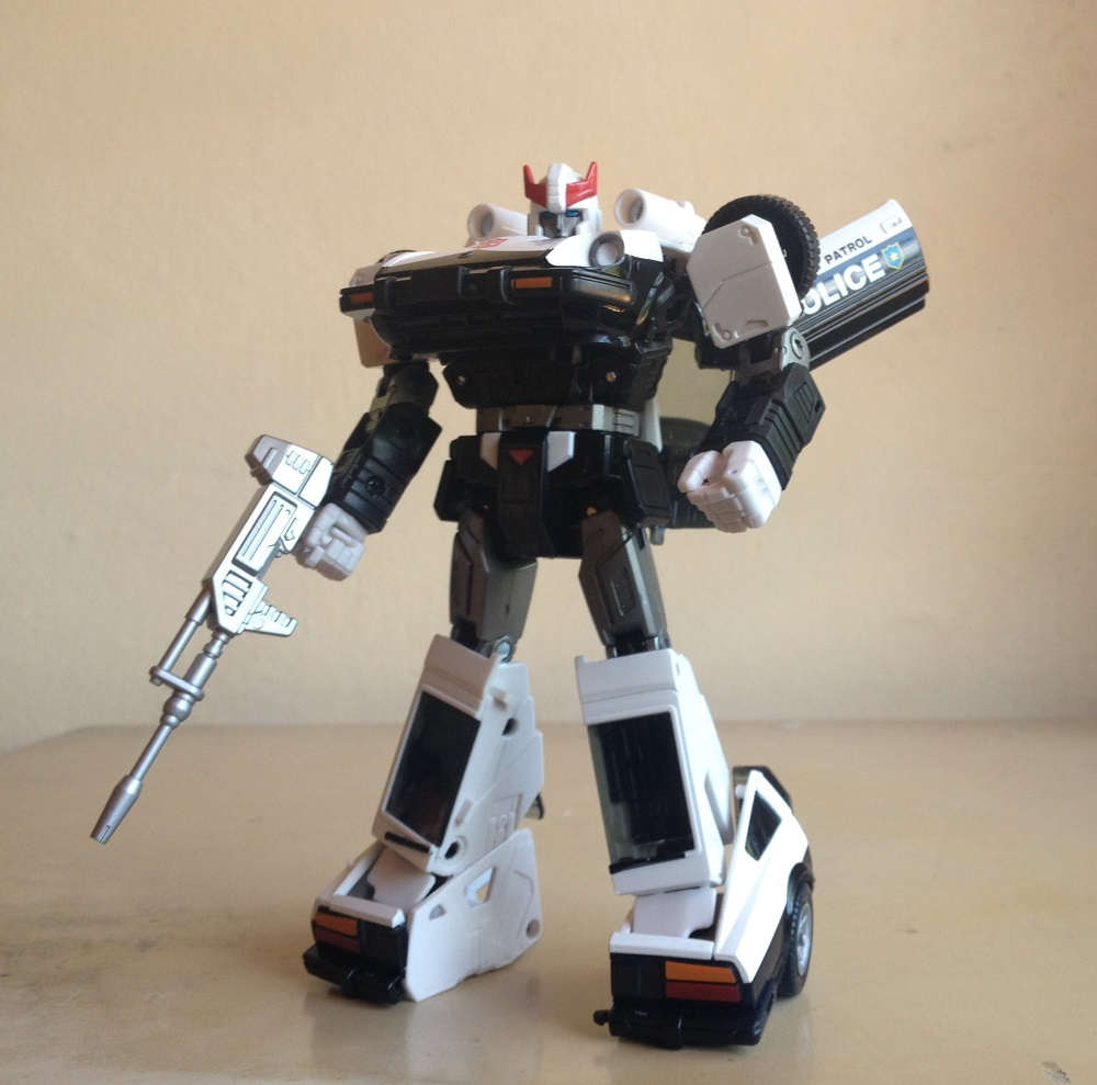prowl mp17 007