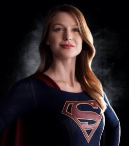 supergirl_photo 1